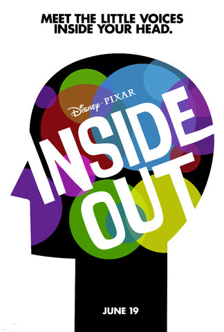 File:The-inside-out-poster.jpg
