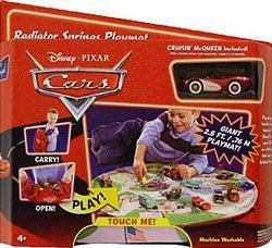 File:Cruisin mcqueen supercharged playset.jpg