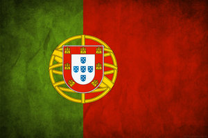File:Portugal grunge flag by think0-d1sq5rt.jpg