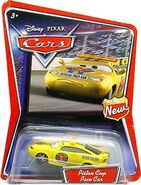 Sc-piston-cup-pace-car-charlie-checker