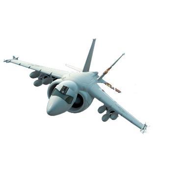 File:Stu Bop the Jet.jpg