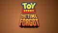 Thumbnail for version as of 20:18, November 6, 2014