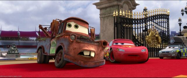 File:Cars2-disneyscreencaps.com-10626.jpg