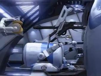 File:WALL-E 032229076c.jpg