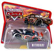 Woc-nitroade-lane-mates