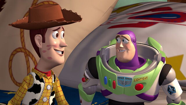 File:Buzz lightyear and woody disney-1024x768.jpg