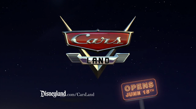 File:Cars Land-Opens June 15th.png