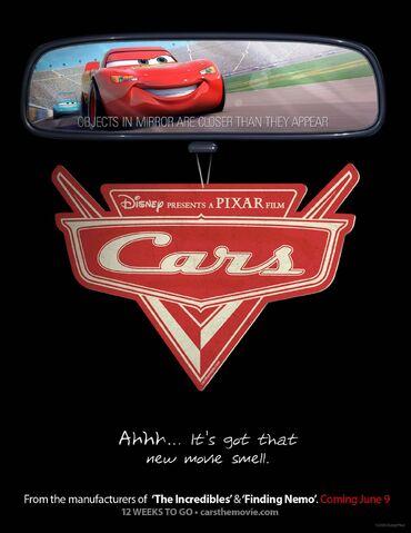 File:Cars poster 6.jpg