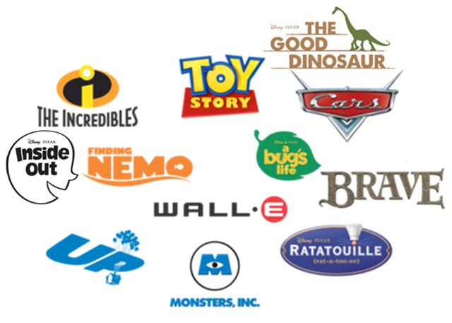 File:Pixar logos.png