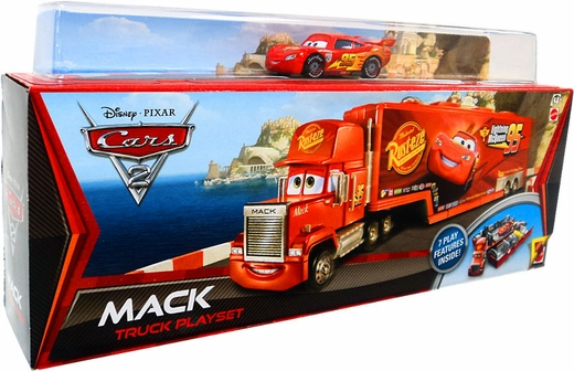 File:S1-mack-truck-playset-with-mcqueen.jpg
