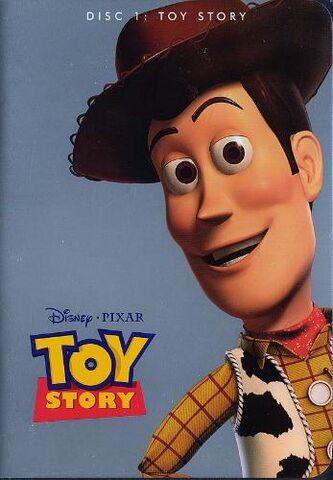 File:ToyStory DVD Toybox.jpg