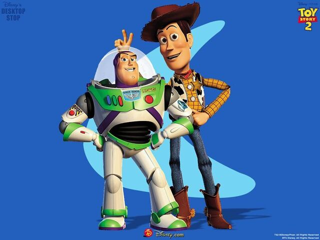 File:Toy Story 2 002.jpg