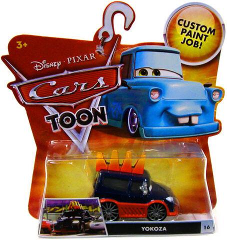 File:Cars-toon-yokoza.jpg