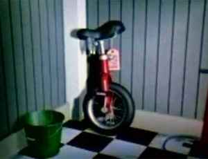 File:Redunicycle.jpg