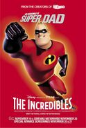 Incredibles ver22 xlg