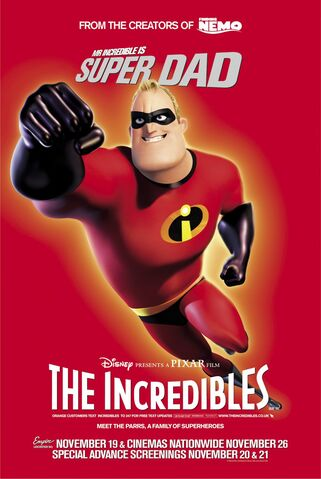 File:Incredibles ver22 xlg.jpg