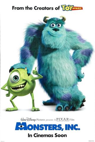 File:Monsters inc ver1.jpg