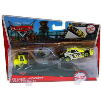 File:Disney-cars-toys-pit-crew-launcher-leak-less-no-52-1.jpg