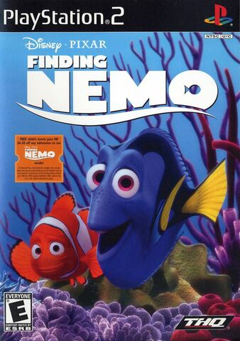 File:Findingnemops2.jpg