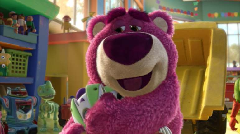 「Lots-o'-Huggin' Bear」の画像検索結果