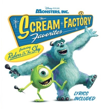 File:Scream Factory.jpg