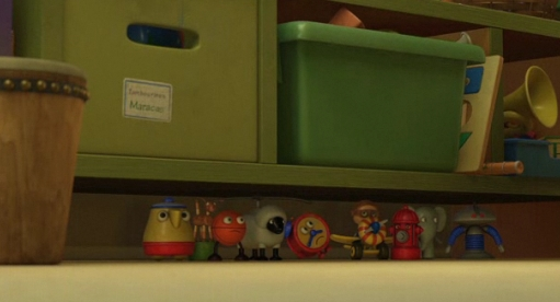 File:Toys of tin toy.jpg