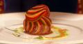 Ratatouille dish.png