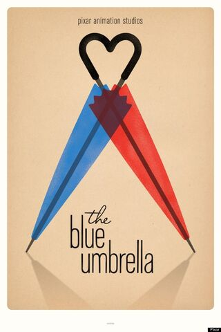 File:HP-Blue-Umbrella-poster-umbrellas.jpg