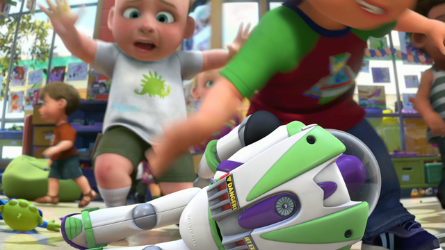 File:Toystory3trailer21.png