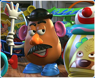 File:Potatohead4.jpg