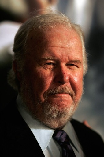ned beatty squeal like a pig