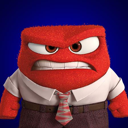 File:Anger-website.jpg