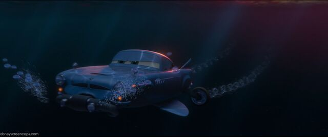 File:Cars2-disneyscreencaps com-747.jpg