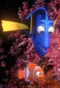 Nemo-dory10