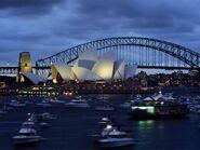 Sydney 1024