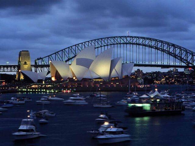 File:Sydney 1024.jpg