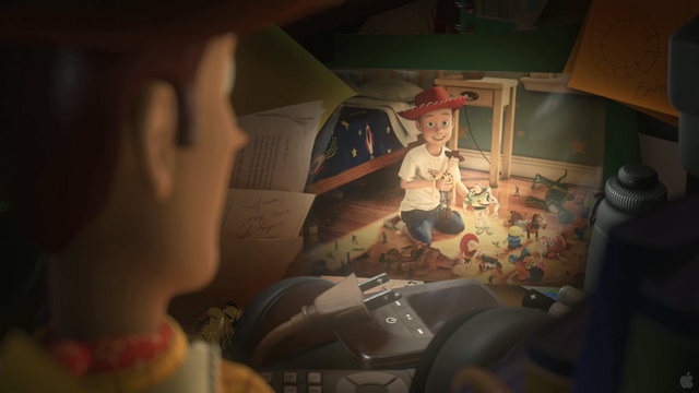 File:Toystory3atrailer41.png