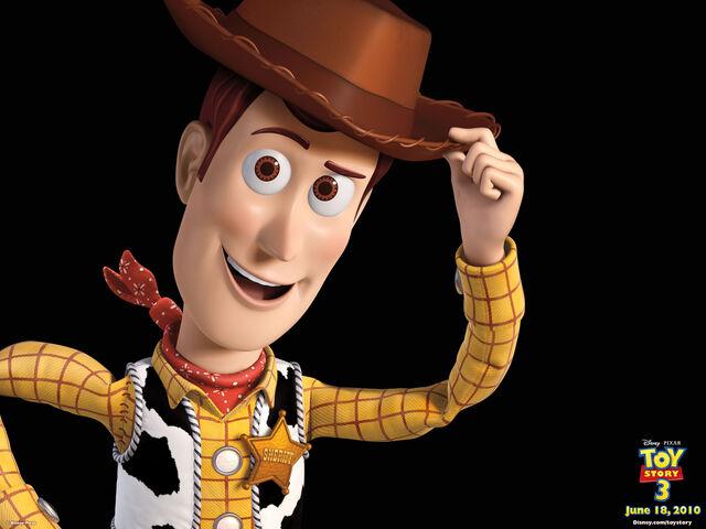 File:Woody3.jpg