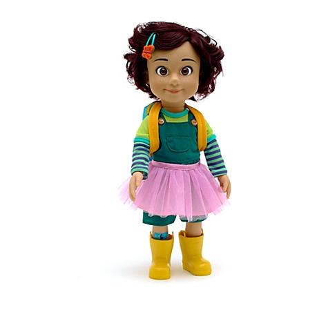 File:Bonnie doll..jpg