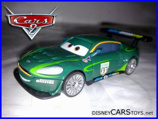 File:Cars 2 Toys 02.jpg