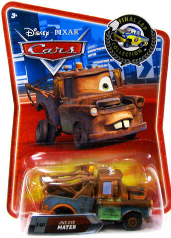 File:Fl-one-eye-mater.jpg