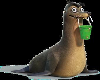 File:Gerald Sea Lion.png