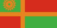 Republic of New Rearendia
