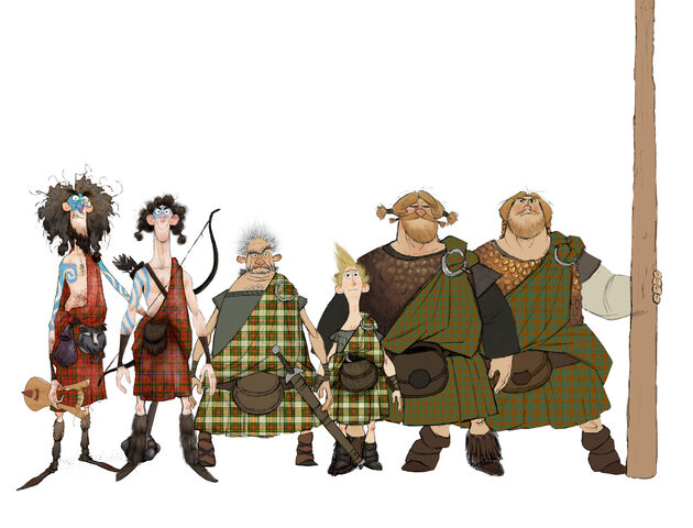 File:BRAVE-Concept-Art-Lords-and-Sons.jpg