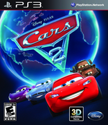 Cars2ps31