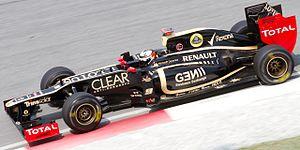 File:300px-Kimi Raikkonen 2012 Malaysia FP2.jpg