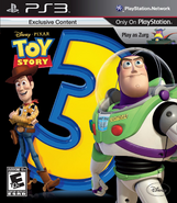 Toystory3ps3