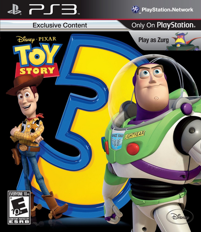 File:Toystory3ps3.png