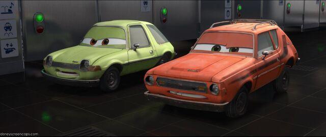 File:Cars2-disneyscreencaps.com-3323.jpg