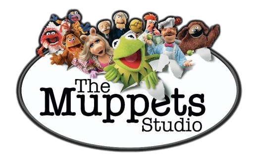 File:TheMuppetsStudio.jpg